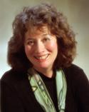 Carla Kimball