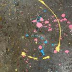 Layers of Creativity #2